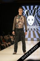 Art Hearts Fashion F/W 2015 - Mister Triple X, Artistix Jeans, House of Byfield #27