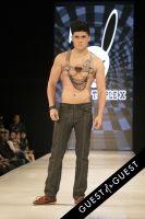 Art Hearts Fashion F/W 2015 - Mister Triple X, Artistix Jeans, House of Byfield #29