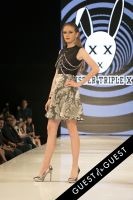 Art Hearts Fashion F/W 2015 - Mister Triple X, Artistix Jeans, House of Byfield #30