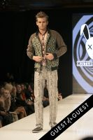 Art Hearts Fashion F/W 2015 - Mister Triple X, Artistix Jeans, House of Byfield #32