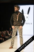 Art Hearts Fashion F/W 2015 - Mister Triple X, Artistix Jeans, House of Byfield #34