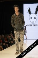 Art Hearts Fashion F/W 2015 - Mister Triple X, Artistix Jeans, House of Byfield #37