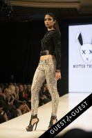 Art Hearts Fashion F/W 2015 - Mister Triple X, Artistix Jeans, House of Byfield #41