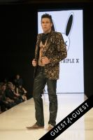 Art Hearts Fashion F/W 2015 - Mister Triple X, Artistix Jeans, House of Byfield #42