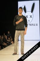 Art Hearts Fashion F/W 2015 - Mister Triple X, Artistix Jeans, House of Byfield #43