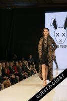 Art Hearts Fashion F/W 2015 - Mister Triple X, Artistix Jeans, House of Byfield #46