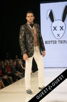 Art Hearts Fashion F/W 2015 - Mister Triple X, Artistix Jeans, House of Byfield #48