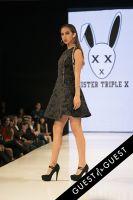 Art Hearts Fashion F/W 2015 - Mister Triple X, Artistix Jeans, House of Byfield #49
