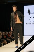 Art Hearts Fashion F/W 2015 - Mister Triple X, Artistix Jeans, House of Byfield #50