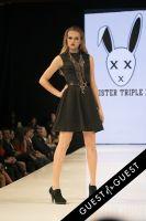 Art Hearts Fashion F/W 2015 - Mister Triple X, Artistix Jeans, House of Byfield #52