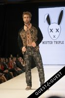 Art Hearts Fashion F/W 2015 - Mister Triple X, Artistix Jeans, House of Byfield #53
