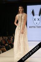 Art Hearts Fashion F/W 2015 - Mister Triple X, Artistix Jeans, House of Byfield #56