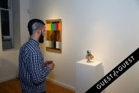 Urbanology - group show at ArtNow NY #8