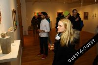 Urbanology - group show at ArtNow NY #25