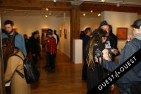 Urbanology - group show at ArtNow NY #35