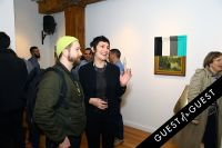 Urbanology - group show at ArtNow NY #47