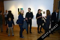 Urbanology - group show at ArtNow NY #51