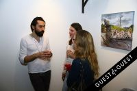 Urbanology - group show at ArtNow NY #66