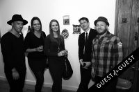 Urbanology - group show at ArtNow NY #70