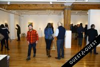 Urbanology - group show at ArtNow NY #75
