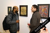 Urbanology - group show at ArtNow NY #78