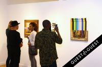 Urbanology - group show at ArtNow NY #102