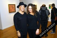 Urbanology - group show at ArtNow NY #117