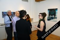 Urbanology - group show at ArtNow NY #147
