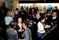 New York Sephardic Film Festival 2015 Opening Night #20