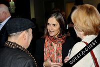 New York Sephardic Film Festival 2015 Opening Night #32