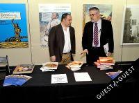 New York Sephardic Film Festival 2015 Opening Night #76