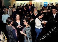 New York Sephardic Film Festival 2015 Opening Night #78