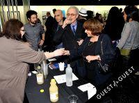 New York Sephardic Film Festival 2015 Opening Night #89
