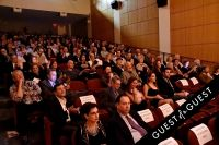 New York Sephardic Film Festival 2015 Opening Night #107