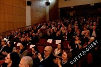 New York Sephardic Film Festival 2015 Opening Night #112