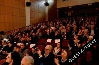 New York Sephardic Film Festival 2015 Opening Night #113