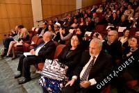 New York Sephardic Film Festival 2015 Opening Night #114