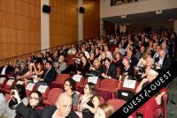 New York Sephardic Film Festival 2015 Opening Night #129