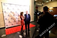 New York Sephardic Film Festival 2015 Opening Night #176