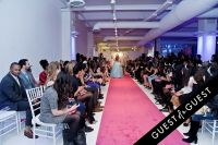 PromGirl Fashion show 2015 #40