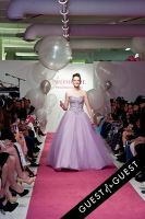 PromGirl Fashion show 2015 #51
