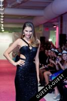 PromGirl Fashion show 2015 #59