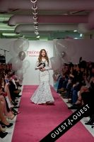 PromGirl Fashion show 2015 #103