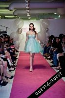 PromGirl Fashion show 2015 #159
