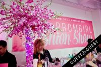 PromGirl Fashion show 2015 #281
