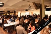 Battle of the Chefs Charity by The Good Human Project + Dinner Lab #44