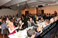 Battle of the Chefs Charity by The Good Human Project + Dinner Lab #51