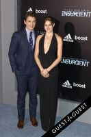 Insurgent Premiere NYC #6