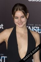 Insurgent Premiere NYC #8