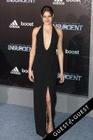 Insurgent Premiere NYC #10